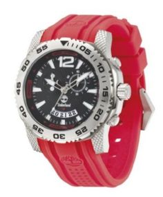 8 BEST SELLING TIMBERLAND WATCHES FOR MEN images   Watches