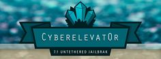 Cyberelevat0r.net ¿Fraude o Jailbreak de iOS 7.1.1 Real?