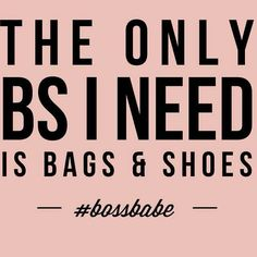 Boss Babe Quotes 1946 Best Quotes from Boss Babe images | Boss babe quotes  Boss Babe Quotes