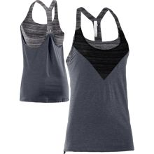 prAna Women's Twyla Tank Top Dick's Sporting Goods