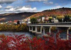 Hinton, WV | West Virginia