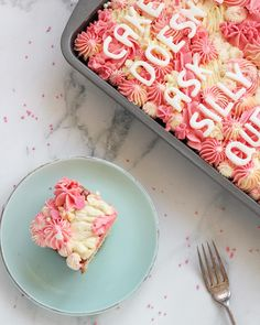 Cake doesn't ask silly questions. Cake understands. 😍🤫 I have had so much fun hosting the #sheetcakecollab2020 with @bakedbyluz ! As part of the collab, I made this floral cake using @chelsweets vanilla cake recipe and decorated it with @wiltoncakesaus tips 1M, 4B, and 103. Make sure to check out all the other amazing bakes made as part of the collab! I will be sharing a bunch on my story later :) • • • • • • • • • • • #bakingcollablist #sheetcake #sheetcakes #sheetcakeinspo… Silly Questions, This Or That Questions, Food Instagram, Floral Cake, Vanilla Cake, Cake Recipes, Food Photography, Baking, Sweet