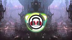 French Montana ft Swae Lee - Unforgettable (Audiovista Remix)