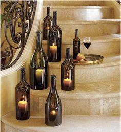 Wir wünschen Ihnen einen schönen und angenehmen Abend!  http://www.maasgmbh.com/naturstein_produkte-naturstein_treppen