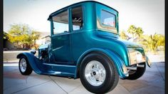 27t T Bucket, 32 Ford, Old Fords, Pedal Cars, Vintage Trucks, Street Rods, Ford Models, Rat Rods, Cars And Motorcycles