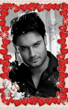 Vivian Dsena, Hindus, Tv Actors, Indian Celebrities, Movie Posters, Movies, Fictional Characters, Living Alone, Film Poster