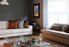 Open house - Para os clássicos. Veja: http://casadevalentina.com.br/blog/detalhes/open-house-para-os-classicos-3074 #decor #decoracao #interior #design #casa #home #house #idea #ideia #detalhes #details #openhouse #style #estilo #casadevalentina #livingroom #saladeestar