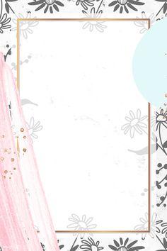 Cute Patterns Wallpaper, Pastel Wallpaper, Wallpaper Backgrounds, Cellphone Wallpaper, Iphone Wallpaper, Dibujos Percy Jackson, Instagram Frame Template, Logo Shapes, Powerpoint Background Design