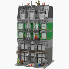 Brickshelf Gallery - haus-29-10-10-10-apotheke.jpg
