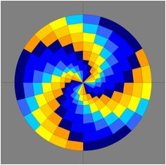 Posts about Spiral Bargello Quilt Block written by Mads Rangoli Designs Flower, Small Rangoli Design, Colorful Rangoli Designs, Rangoli Patterns, Rangoli Designs Images, Beautiful Rangoli Designs, Bargello Quilt Patterns, Bargello Quilts, Quilting Patterns