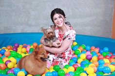 Carla Abellana: Love Every Buddy - Calyxta Animal Welfare Act, Love Your Pet, Number Two, First Love, February, Animals, Animales, First Crush, Animaux
