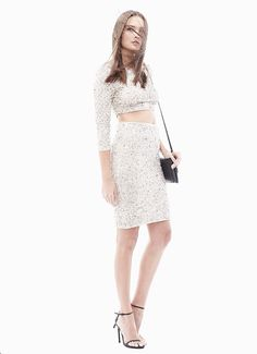 inseparable separates from Alice + Olivia