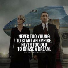 @thinksmartgrowrich ===================== Credit To Respective Owners ====================== Follow @daytodayhustle_ ====================== #success #motivation #inspiration #successful #motivational #inspirational #hustle #workhard #hardwork #entrepreneur #entrepreneurship #quote #quotes #qotd #businessman #successquotes #motivationalquotes #inspirationalquotes #goals #results #ceo #startups #thegrind #millionaire #billionaire #hustler #ambition #personaldevelopment #selfdevelopment…