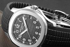 Bulgari, S. Patek Philippe Aquanaut, Trade Secret, Rolex Submariner, Omega Watch, Watches For Men, Accessories, Style, Swag, Men's Watches