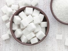 The 57 Names Of Sugar