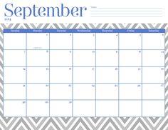 basic calendar template preview 0 stuff for mom calendar