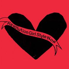 Bikini Kill: BIKINI KILL is the infamously fierce, riot grrrl band featuring feminist punk pioneers KATHLEEN HANNA, TOBI VAIL, BILLY KARREN and KATHI WILCOX. Bikini Kill's first collection of work, Revolution Girl Style Now, is now released on vinyl, CD, and digital formats for the first time via...