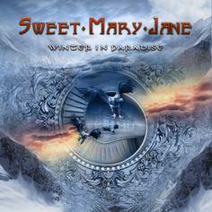 HARD N' HEAVY NEWS: SWEET MARY JANE - REVEAL NEW ALBUM'S DETAILS