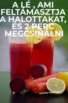 Detox, Food And Drink, Health Fitness, Drinks, Drinking, Beverages, Drink, Health And Fitness, Beverage