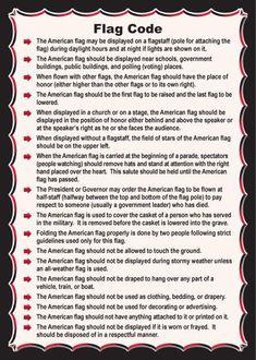 Ideas American History Timeline Printable Civil Wars For 2019 History Timeline, Us History, History Facts, History Class, American Heritage Girls, American History, American Flag Rules, American Symbols, Us Flag Code