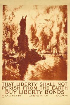 American  WW1  1918