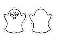 Fichas de Inglés para niños: Títeres de carnaval para colorear Samhain Halloween, Halloween 2, Manualidades Halloween, Puppets, Fairy Tales, Stamp, Google, Masks, Print Coloring Pages