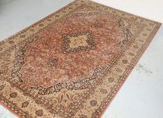 Perzisch Tapijt Ikea : Perzisch tapijt ikea for the home salons future