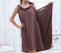 Wrap around håndduk