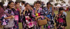 June Events in Kauai: Family-Friendly Cultural Events Japanese Kanji, Japanese Girl, Japanese Grammar, Japanese Language, June Events, Learn Japanese Words, Business Class Tickets, Hawaii Activities, Hawaii Tours