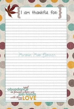 LDS Planner for Young Women | PDF Flipbook