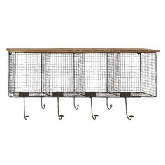 Baskets, Boxes & Organization   Birch Lane