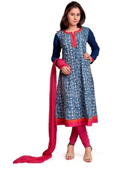 Indian Suits at Cotton Culture online Shopping Store in Mumbai http://www.cottonculture.co.in/browse/kurta