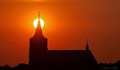 Bernau bei Berlin - St. Marien Kirche