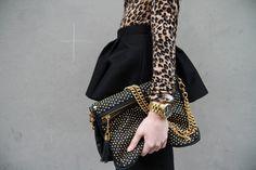 REBECCA MINKOFF FASHIONS PICS  | www.fashionsquad.com