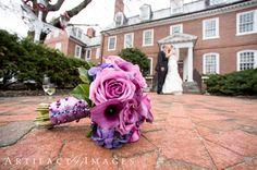 Samantha and Jeremy #wedding at The Exeter Inn #ExeterNH #NHwedding