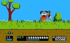لعبة صيد البط القديمة Duck Hunt منصة تجربة Trollface Quest Duck Hunting Fireboy And Watergirl