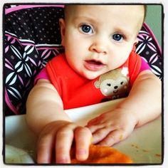 Save Money on Baby Stuff at Babycheapskate.com
