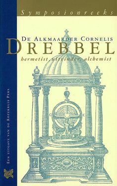 Symposionreeks 12   God is kenbaar in zijn Schepping. God werkt onafgebroken in de schepping, in de mens en in de kosmos. De mens kan God eerbiedigen, navolgen en verwerkelijken in zijn eigen leven. Van een sterfelijke God wordt hij een onsterfelijke mens. Dat is wat Cornelis Drebbel voor ogen stond. In deze bundel is bovendien opgenomen De Wonder-vondt (1607), met daarin de eerste Nederlandse vertaling van het Corpus Hermeticum.