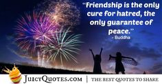 We have created the best collection of Buddha Quotes and have created picture quotes for each of them so you can save them or share them with your friends. Create Picture, Buddha Quote, Picture Quotes, Best Quotes, The Cure, Friendship, Wisdom, Peace, Sayings