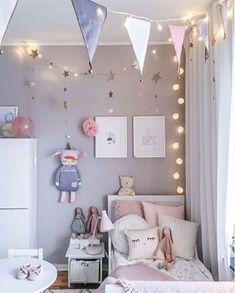 900 Toddler Girls Bedroom Ideas Little Girl Rooms Bedrooms
