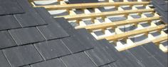 Best Toronto roofing contractors | the roofers