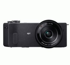 The Sigma dp1 Quattro. The wide one. Fixed 19mm F2.8 lens. APS-C Foveon Quattro sensor. Exceptional image quality.