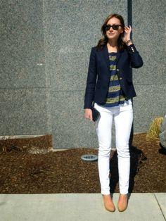 Fall Fashion 2013 //