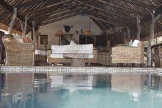 Arathusa Safari Lodge - Sabi Sands Game Reserve, Kruger National Park | Simply South Africa Holidays South Africa Holidays, Game Reserve South Africa, Sand Game, Kruger National Park, Sands, Lodges, Safari, To Go, Places