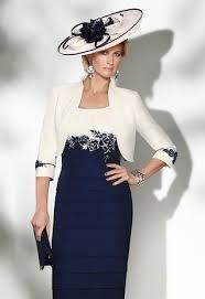 Image result for hats for weddings mother of the bride