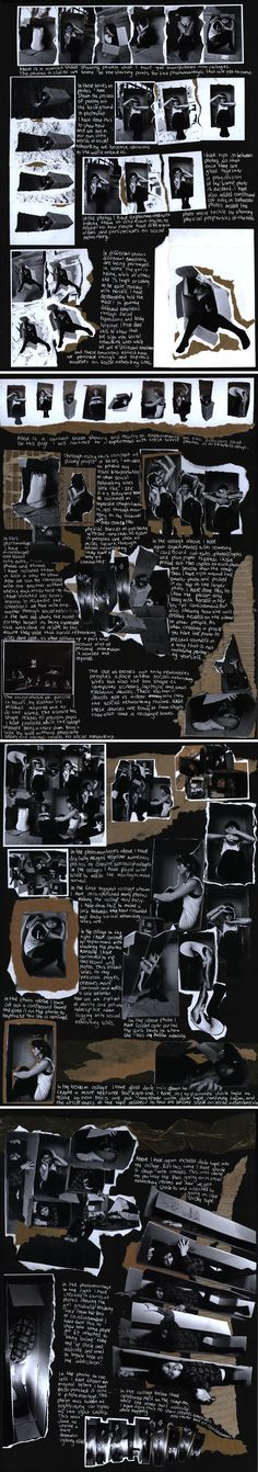 Photography Sketchbook Ideas A Level 44 Ideas – A Level Art Sketchbook - Water A Level Photography, Photography Projects, Book Photography, Amazing Photography, Photography Classes, Iphone Photography, People Photography, Photography Business, A Level Art Sketchbook