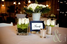 """J&J Weddings: Photography  We love details! """"Like"""" us on facebook and see more!"""