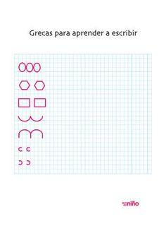 grecas-para-aprender-a-escribir-2_fullblock_bordered.jpg (350×500)