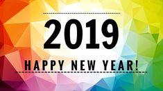 happy new year 2019 whatsapp