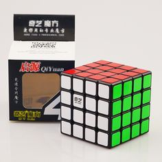 Sporting Infinite Magic Cube Creative Fashion Speed Cube Silver Puzzle Twist Classic Educational Toys For Children Brain Game Kids Gift Good Companions For Children As Well As Adults Magic Cubes Toys & Hobbies